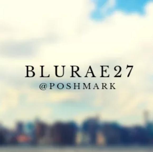 blurae27